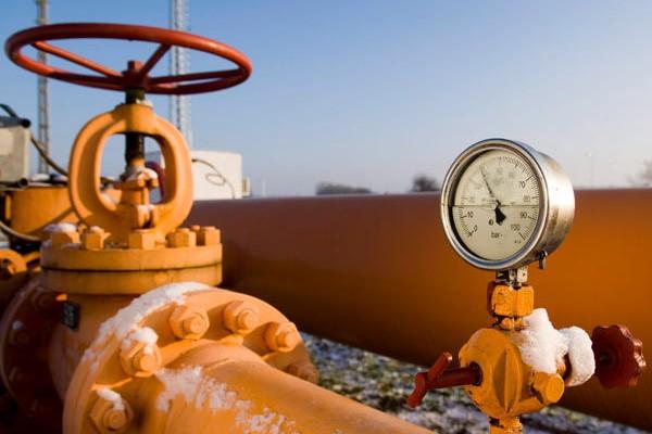 Словацкий газ: тепла в квартирах не будет?