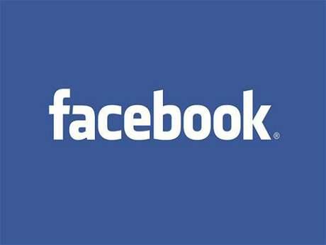 Капитализация Facebook превысила $200 млрд