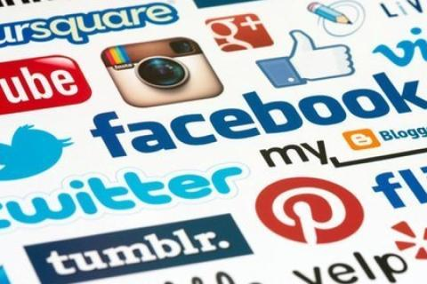 """Новая социальная сеть может """"подвинуть"""" Facebook"""