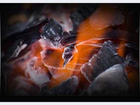 Эксперт: Запаса угля для украинских ТЭЦ хватит только до ноября