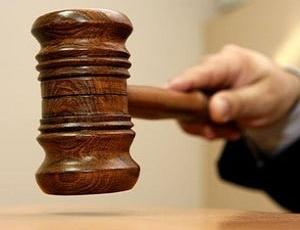 В Москве мужчина признан виновным в совершении тяжких преступлений