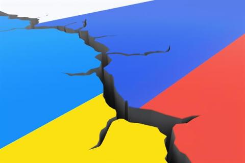 Украина боится утратить торговые отношения с Россией