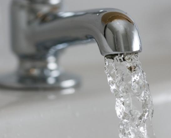 Департамент ЖКХ Москвы «одобрил» воду из-под крана