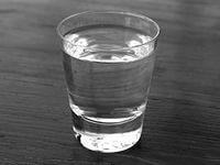 В декабре Архангельск может остаться без чистой воды