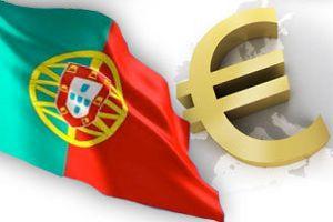 Удар от российского эмбарго ощутим во всем Евросоюзе, считает португальский министр