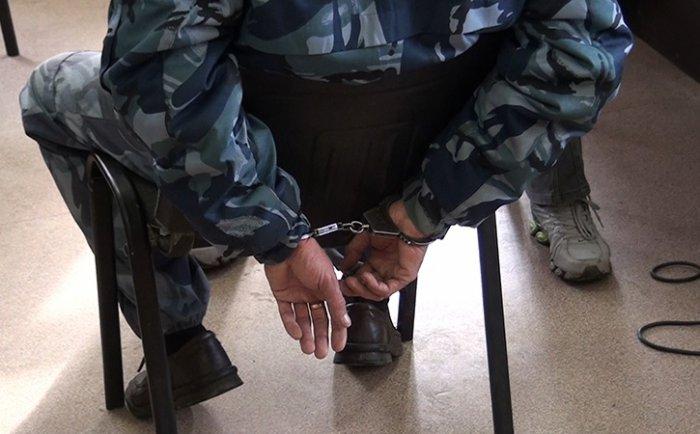 За отмазку наркомана от уголовки задержан нач. отд. полиции Нижнего Новгорода