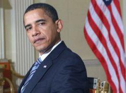 Обама теряет власть