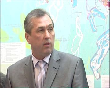 Глава Лазаревского района Сочи скончался в горах