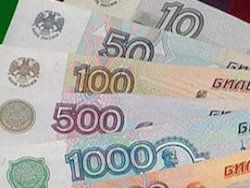 Действия Банка России позволят сгладить резкие колебания курса рубля, заявил президент Владимир Путин.
