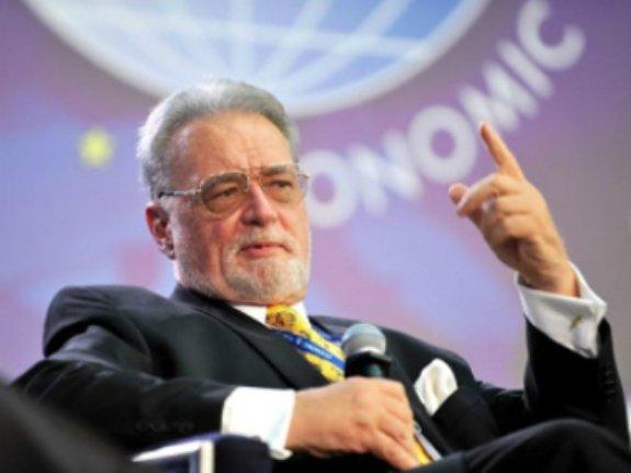Уэсли Кларк: у России есть три сценария захвата Украины