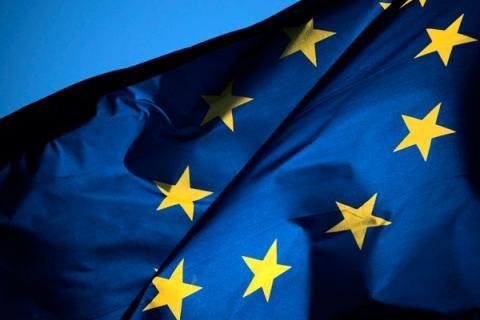 В Евросоюзе задумались о введении безусловного базового дохода