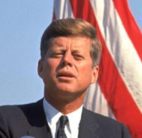 a biography and life work of john fitzgerald kennedy 25th president of the united states of america Picture book biography of john f kennedy how did he become the 35th president of the united states john fitzgerald kennedy was born on may 29.