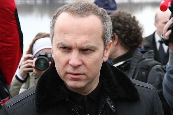 """В Раде рассказали о последствиях достройки """"Северного потока-2"""" для Киева"""