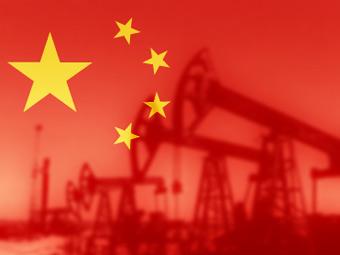 Загадки китайского рынка нефти