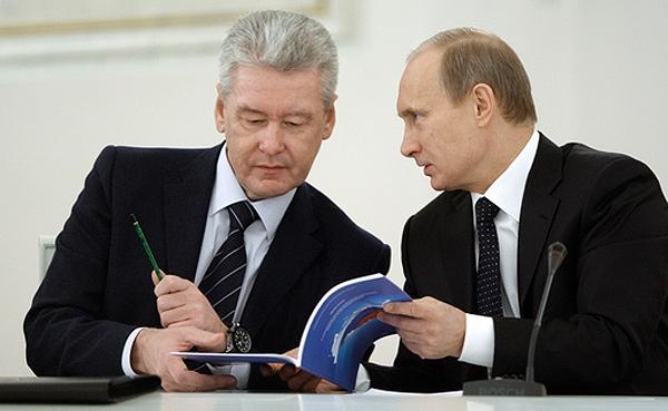 Путин объяснил, почему город-Герой Севастополь всегда был российским
