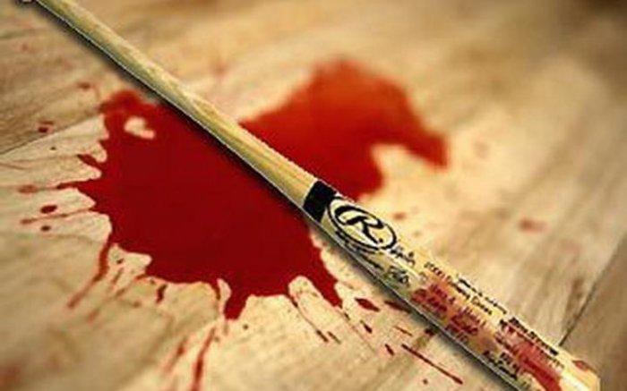 Десять лет за убийство проведет в колонии строгого режима сотрудник филиала ЗАО «РН-Энергонефть»
