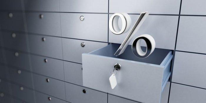 Просрочка по кредитам россиян выросла на 48 процентов