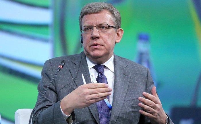 Кудрин оценил нарушения в силовых структурах в 2020 году в 300 млрд рублей