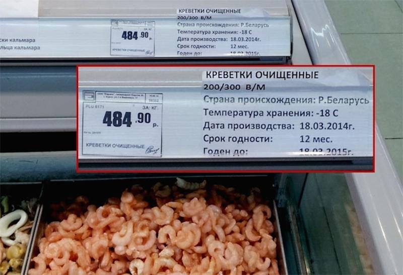 http://rf-smi.ru/uploads/posts/2014-12/1417782925_1354076_original.jpg