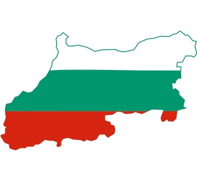 Болгары высмеяли украинский план победы над Россией