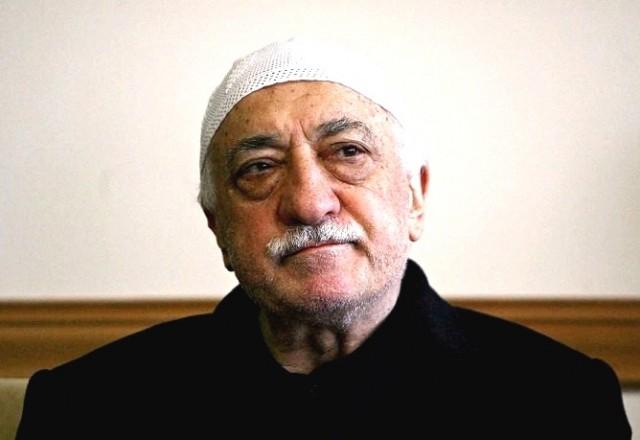 В Турции задержан племянник проповедника Фетуллаха Гюлена
