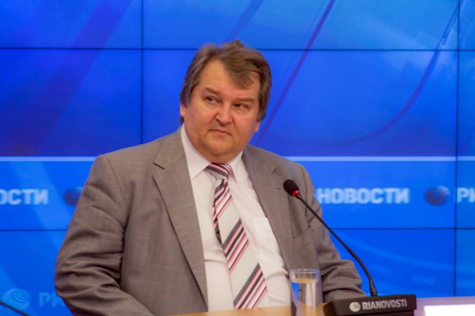 В Госдуме назвали безумием повышение ключевой ставки и предложили уволить главу ЦБ