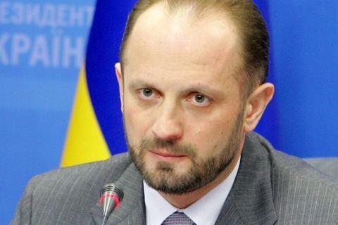 Посол: Задолженность между Украиной и Беларусью составляет $400 млн