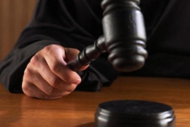 Убийца 4-летнего ребенка проведет за решеткой 19 лет