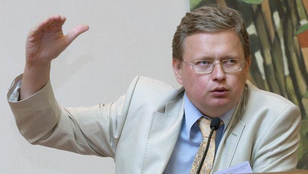 """М.Делягин: """"Впечатление смеси лжи, безграмотности и ущербности"""" - о предложениях Кудрина"""