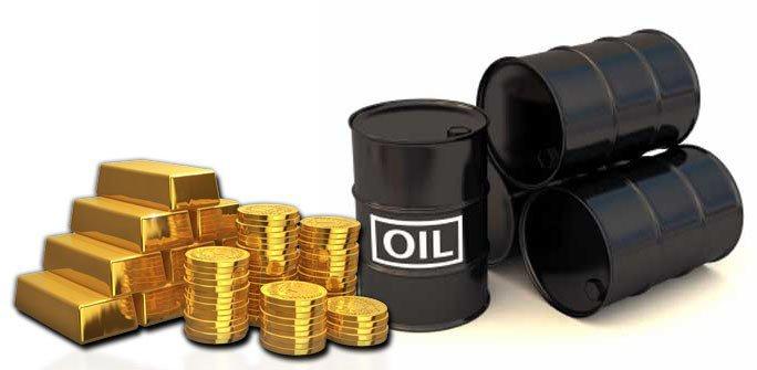 Пошлина на экспорт нефти из России увеличилась