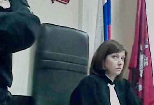 Суд вынес приговор братьям Навальным