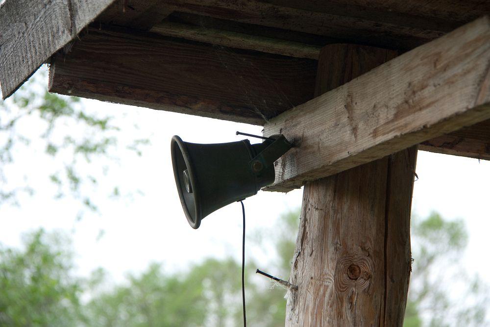 Военнослужащим ДНР разрешили открывать упреждающий огонь по ВСУ