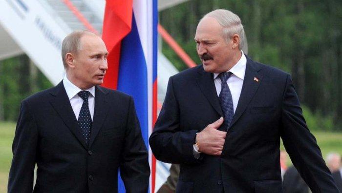 Ради кредита Белоруссии внесут поправки в Налоговый кодекс