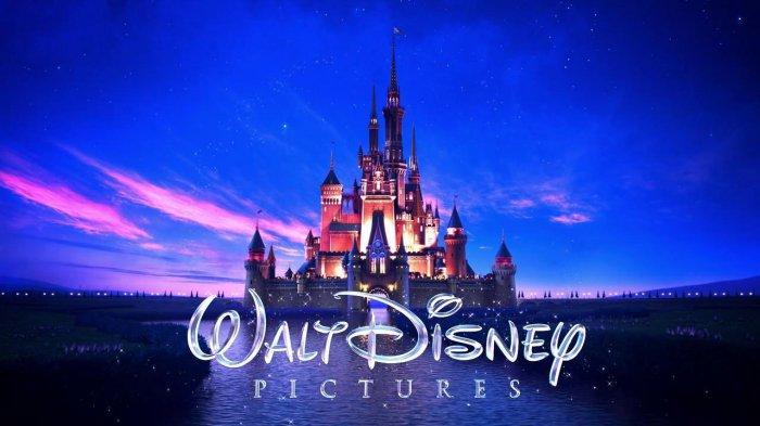 Рапунцель, Золушка, Красная Шапочка встретятся в новой сказке от Disney