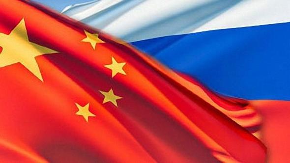 Экономического коллапса в России не будет, китайский аналитик