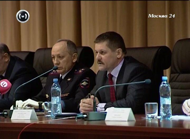 Новости омск учебный центр вдв видео