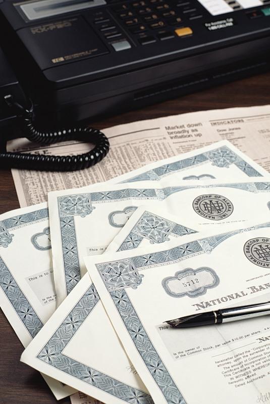Экс- советник ЦРУ: США готовят конфискацию казначейских активов Китая