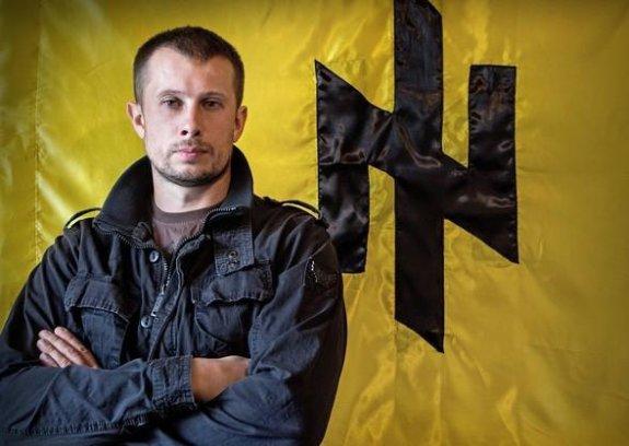 Экс-депутат Рады в эфире призвал к истреблению жителей Донбасса