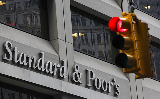 Суверенный кредитный рейтинг России остался на уровне «ВВВ-»