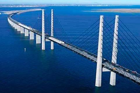 Крымские предприятия привлекут к строительству Керченского моста