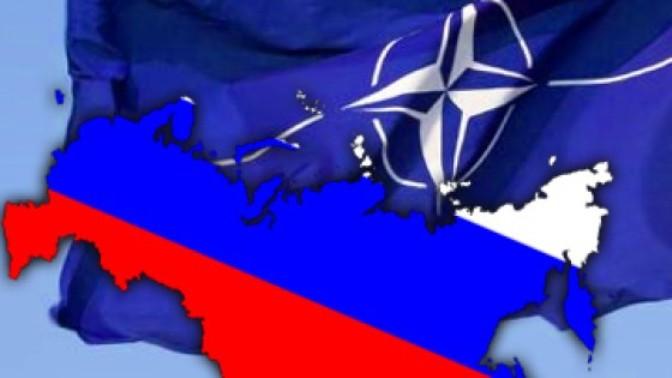 В Германии спрогнозировали действия Берлина в случае войны России и НАТО