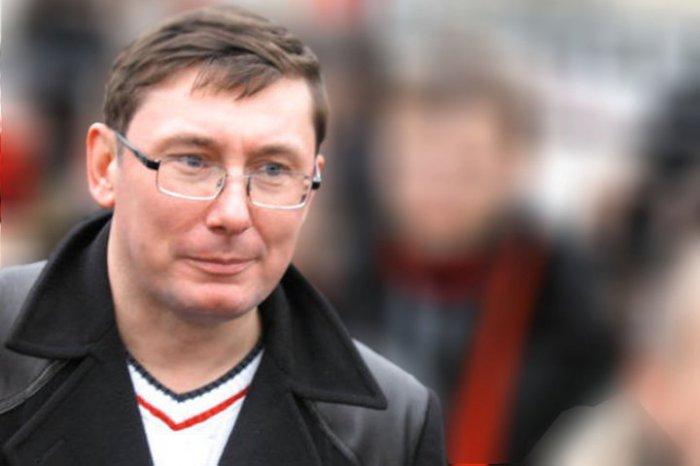 В Киеве заявили, что экс-федеральный прокурор США возглавит комиссию в ГПУ
