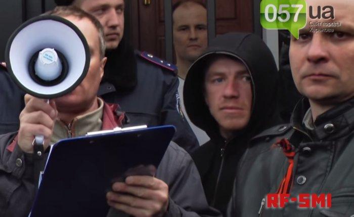 """""""ДНР"""" оголосила в розшук Порошенка: йому інкримінують організацію вбивства Мотороли - Цензор.НЕТ 3671"""