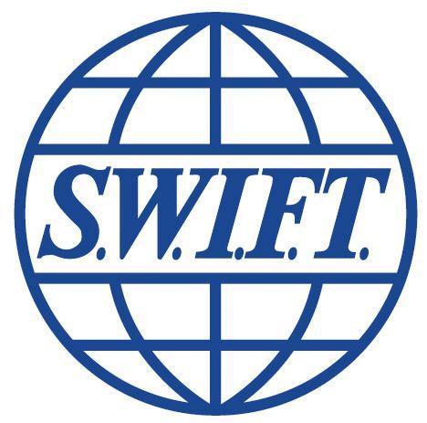 Reuters: китайским банкам надо готовиться к отключению от SWIFT