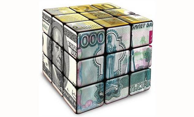 У российской валюты все шансы отыграться