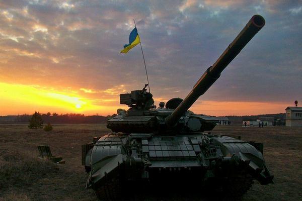"""Украинская версия захвата пленных: """"Испугались и поехали в ДНР"""""""
