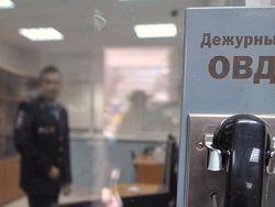 В Смоленске 60-летний мужчина убил зятя