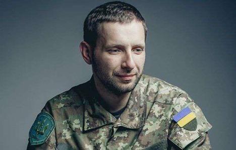 """Одиозный депутат Парасюк считает убийства на Майдане """"особыми условиями"""""""