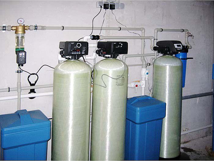 Вода в детских садах Нижнего Тагила соответствует санитарным нормам