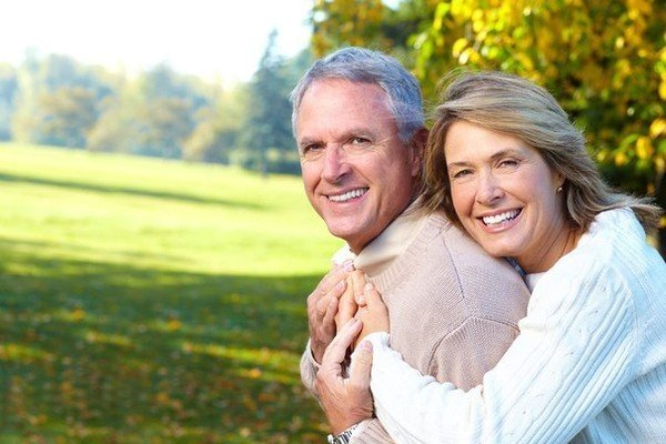 Ученые определили, какая черта характера приводит к семейному счастью